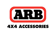 ARB Accessories, Norwich, Norfolk